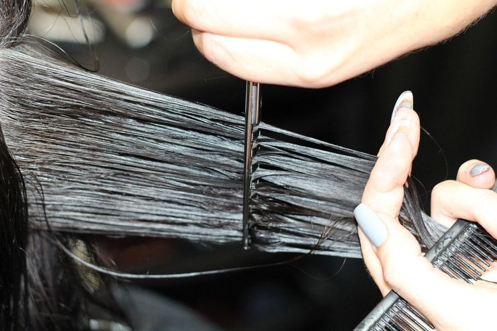 Dans quels cas utiliser l'argile sur des cheveux ?